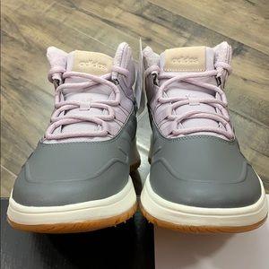 ADIDAS FUSION STORM WTR WOMEN'S shoes